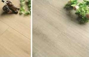宝源地板2018秋季地板新品闪耀上市喷油器